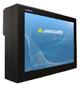 boitier LCD ext�rieur
