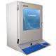 penc-700-armoire-industrielle-pour-moniteur-lcd