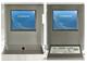 Armagard SENC-700 armoire-pc-etanches