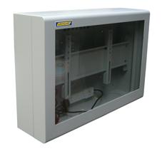 PENC-200
