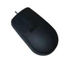 waterproof mouse