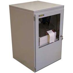 pour imprimante industriels