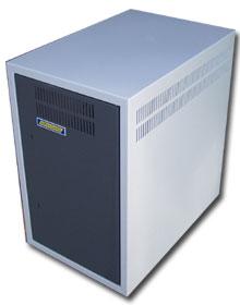 Armoires PC industrielles IP54