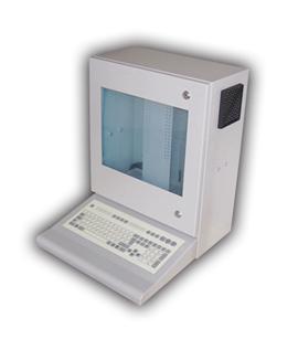 Cellule de protection informatique