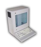 Cellule de protection informatique TFT Compact